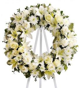 13208b_Serenity-Wreath