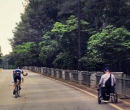 Frank_and_Bike