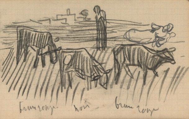 vangoghmuseum-d0414-063V1962-1920