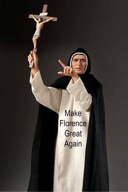Savonarola_v1